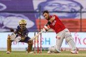 IPL 2020 : तीन ऐसे बल्लेबाज, जो एक भी छक्का नहीं लगा सके
