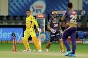 IPL 2020 : फ्लाॅप साबित हुए टाॅप-5 बल्लेबाज, लिस्ट में 3 भारतीय शामिल