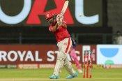 IPL 2020: केएल राहुल ने के नाम दर्ज अहम रिकॉर्ड, फाइनल मैच में बोल्ट ने हासिल किया ये मुकाम