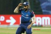IPL 2020 : क्या चोटिल ट्रेंट बोल्ट फाइनल में खेलेंगे? रोहित शर्मा ने कही ये बात