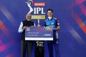 तीन गेंदबाज, जिन्होंने IPL फाइनल में जीता 'मैन ऑफ द मैच' का पुरस्कार