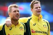 वो 3 ऑस्ट्रेलियाई क्रिकेटर्स, जिन्हें भारतीय दर्शकों से मिलता है बेहद प्यार