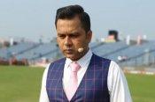 IND vs ENG: चेन्नई टेस्ट के लिये आकाश चोपड़ा ने किया अपनी प्लेइंग 11 का ऐलान, इस अहम खिलाड़ी को किया बाहर