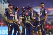 IPL 2021 की नीलामी से पहले KKR ने 5 खिलाड़ियों को किया रिलीज, टीम में कार्तिक बरकरार