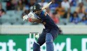 ICC T20I रैंकिंग में तीसरे नंबर पर राहुल, कोहली को मिला 8वां स्थान
