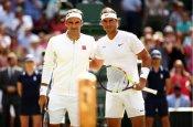रोजर फेडरर और राफेल नडाल को ATP प्लेयर्स काउंसिल में फिर से चुना गया