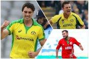 दुनिया के टाॅप-5 गेंदबाज, जिन्होंने ODI में इस साल लिए सर्वाधिक विकेट