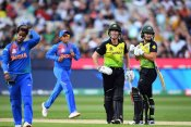 ICC ने जारी की दशक की बेस्ट वनडे और टी20 महिला टीम, 4 भारतीय खिलाड़ियों को मिली जगह