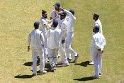 AUS vs IND: टॉम मूडी ने इस गेंदबाज को बताया भारतीय टीम की नई खोज, जानें क्या बोले
