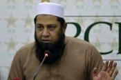 बेहतरीन क्रिकेटर खो रहा है पाकिस्तान, इनका न्यूजीलैंड में जीतना मुश्किल : इंजमाम