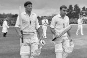 नहीं रहे 100 शतक लगाने वाले इंग्लैंड के पूर्व बल्लेबाज, बनाये थे 39000 रन