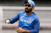 IND vs ENG: इंग्लैंड के खिलाफ टी20 सीरीज में दिनेश कार्तिक करेंगे खास डेब्यू, ब्रॉड भी देंगे साथ