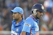 वो चार महान भारतीय क्रिकेटर, जिन्होंने कभी रणजी ट्रॉफी नहीं जीती