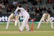 Prithvi Shaw: पूर्व स्पिनर बोले, अब शॉ को घरेलू क्रिकेट खेलना चाहिए, शुभमन गिल की मिले मौका