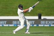 NZ vs PAK: रोस टेलर ने बे-ओवल में रचा इतिहास, विटोरी को पीछे छोड़ नाम किया बड़ा रिकॉर्ड