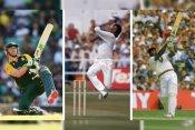 विजडन ने जारी की सदी के बेस्ट ODI प्लेयर्स की World 11, सचिन बाहर, कपिल बनें कप्तान