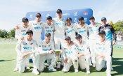NZ vs PAK: न्यूजीलैंड ने रचा इतिहास, पहली बार हासिल की नंबर 1 टेस्ट रैंकिंग
