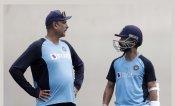 IND vs AUS 3rd Test Playing XI: सैनी का डेब्यू, रोहित की वापसी, मयंक हुए ड्रॉप