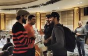 BCCI का पूरा ध्यान ब्रिस्बेन होटल में खिलाड़ियों की सुविधाओं पर, CA से चल रही है बात