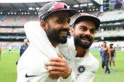 अगर कोहली से छीनी कप्तानी तो बर्बाद हो जायेगा भारतीय क्रिकेट, जानें क्यों ब्रैड हॉग ने दिया ऐसा बयान