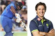 पंत को ODI और T20 में वापस लेने के लिए इन दो खिलाड़ियों को बाहर करें भारत- ब्रेड हॉग