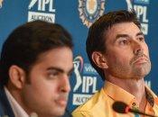 IPL 2021: 5 भारतीय क्रिकेटर्स जो इस बार आईपीएल कॉन्ट्रैक्ट मिस कर सकते हैं