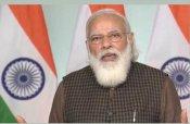PM मोदी ने की टीम इंडिया के हार्ड वर्क की तारीफ, BCCI ने कहा तिरंगे के लिए सब कुछ करेंगे