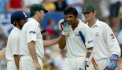 'इनको कहूंगा भारतीय बॉलिंग का राहुल द्रविड़'- स्टीव वॉ ने लिया दिग्गज गेंदबाज का नाम