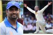 मुरलीधरन ने कहा- नाथन लियोन नहीं ले पाएंगे 800 विकेट, बताया किस बॉलर में है वो दम