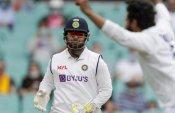 ऋषभ पंत की आलोचनाएं हुई तेज, पूर्व क्रिकेटरों ने कहा- साहा ही होने चाहिए विकेटकीपर