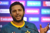 PSL 2021: शाहिद अफरीदी ने पाकिस्तान क्रिकेट बोर्ड को लताड़ा, कहा- नहीं था कोई प्लान बी