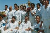 आज से 27 साल पहले भारत ने इंग्लैंड को हराया था, अजहरुद्दीन जीत के नायक थे