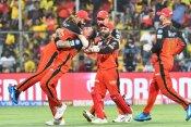 IPL 2021: 14वें सीजन से पहले RCB को लगा बड़ा झटका, इस तेज गेंदबाज ने वापस लिया नाम