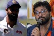 BJP सांसद ने हनुमा विहारी को बताया 'क्रिकेट का हत्यारा', मिला करारा जवाब, सहवाग ने भी किया ट्रोल