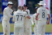 IND vs ENG: भारत के खिलाफ पूरी ताकत से उतरेगी इंग्लैंड, वापस लौटे आर्चर-स्टोक्स, देखें कैसी है टीम