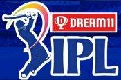 IPL 2021 : कब होगी खिलाड़ियों की नीलामी? बृजेश पटेल ने दी बड़ी जानकारी