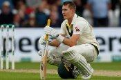 'अच्छा हुआ IPL 2021 की नीलामी में नहीं बिका', जानें ऐसा क्यों बोले ऑस्ट्रेलियाई दिग्गज