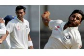 AUS vs IND: आखिर सिडनी टेस्ट में शार्दुल की जगह क्यों सैनी को मिली तरजीह, बनेंगे भारत के लिये 299वें खिलाड़ी