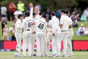 NZ vs PAK: पाकिस्तान को रौंद जैमिसन ने हासिल किया बड़ा मुकाम, विटोरी के रिकॉर्ड की बराबरी