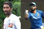 IND vs ENG: पंत या साहा, जानें किसे मिली चेन्नई टेस्ट में जगह, किसान आंदोलन पर भी बोले विराट कोहली