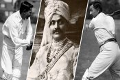 87 साल में पहली बार रद्द हुआ रणजी ट्रॉफी, आखिर क्या है इसका इतिहास?