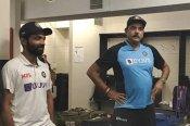 AUS vs IND: आर श्रीधर का खुलासा, बताया- कैसे रवि शास्त्री की धमकी से झुका क्रिकेट ऑस्ट्रेलिया