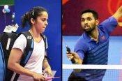 साइना, प्रणॉय और कश्यप को थाईलैंड ओपन में खेलने के लिए मिली मंजूरी
