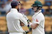 क्रिकेट ऑस्ट्रेलिया ने स्टीव स्मिथ को दिया एलन बॉर्डर मेडल, बने कंगारू टीम के बेस्ट क्रिकेटर