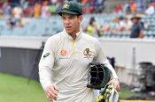 भारत के खिलाफ सीरीज की हार को भुला नहीं सके हैं टिम पेन, अब चाहते हैं स्टीव स्मिथ बने कप्तान