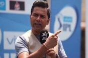 IPL 2021: आकाश चोपड़ा ने बताया राजस्थान रॉयल्स की वापसी का रास्ता, जानें कैसे जीतेगी मैच