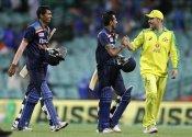 आईपीएल नीलामी में आरोन फिंच रह गए अनसोल्ड, पर कंगारू कप्तान को नहीं हुए हैरान