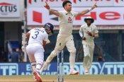 IND vs ENG: कप्तानी में प्रदर्शन के बाद 'बल्लेबाज' अजिंक्य रहाणे पर उठ रहे हैं सवाल
