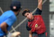 IPL 2021: जयवर्धने और जहीर खान ने बताया अर्जुन तेंदुलकर को चुनने का 'असली' कारण