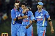 BREAKING : भारत के इस स्टार गेंदबाज ने क्रिकेट के सभी प्रारूपों से लिया संन्यास